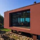 Casa de Seixas by Castro Calapez Arquitectos (12)