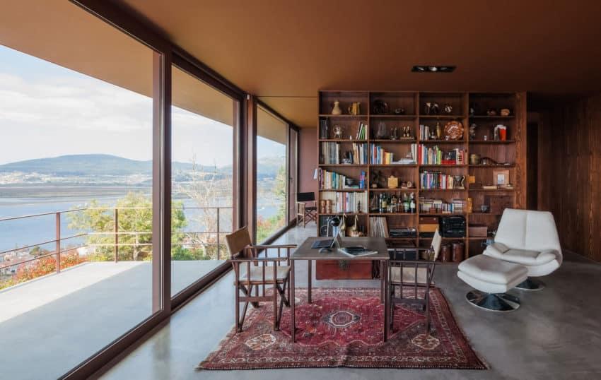 Casa de Seixas by Castro Calapez Arquitectos (32)