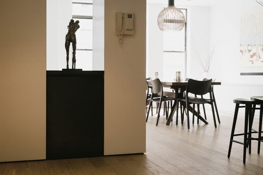 Chelsea Apartment by RAAD STUDIO (1)