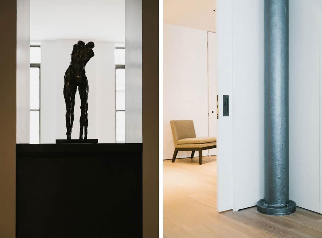 Chelsea Apartment by RAAD STUDIO (2)