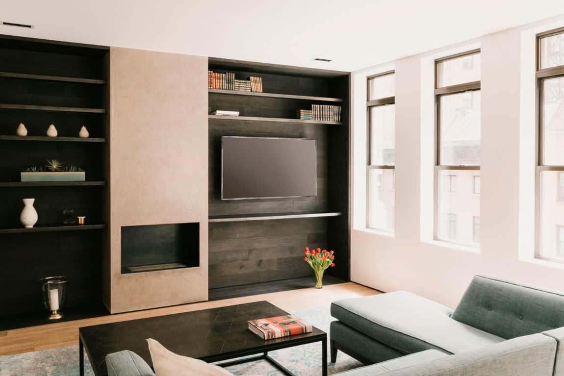 Chelsea Apartment by RAAD STUDIO (4)
