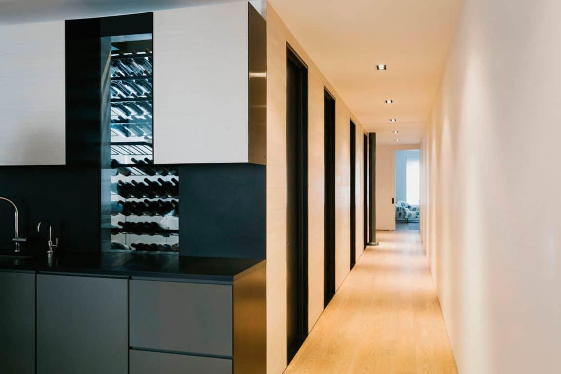 Chelsea Apartment by RAAD STUDIO (7)