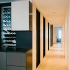 Chelsea Apartment by RAAD STUDIO (7)