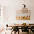 Chelsea Apartment by RAAD STUDIO (9)