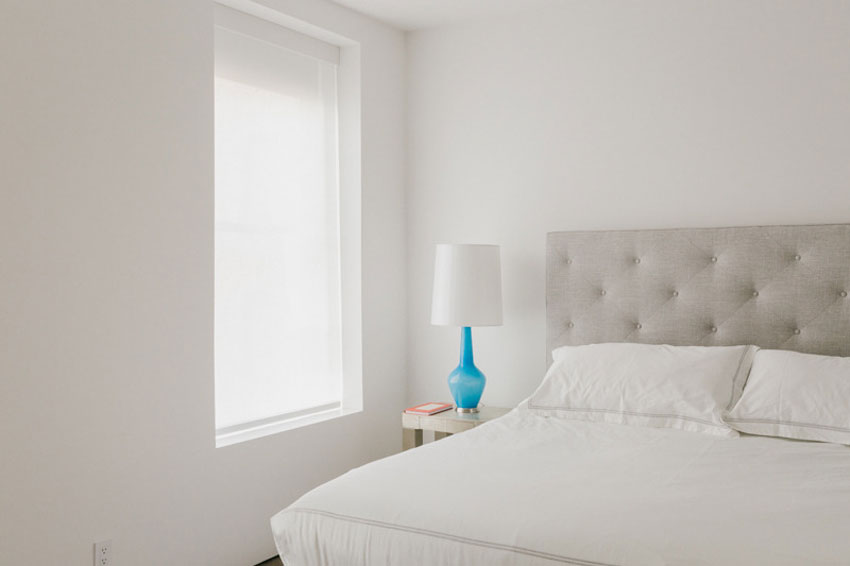 Chelsea Apartment by RAAD STUDIO (12)