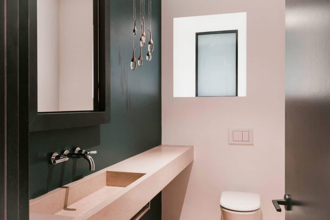 Chelsea Apartment by RAAD STUDIO (13)