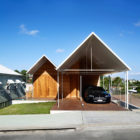 Christian Street House by James Russell Architect (2)