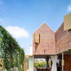 Christian Street House by James Russell Architect (6)