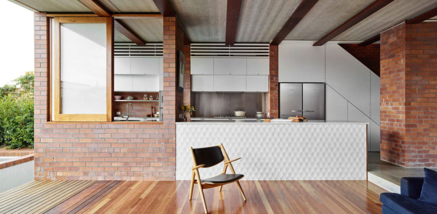 Christian Street House by James Russell Architect (9)