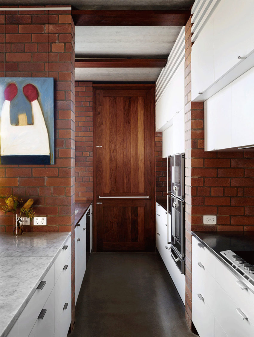 Christian Street House by James Russell Architect (12)