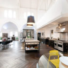 Church Conversion in London (15)