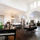 Church Conversion in London (22)
