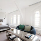 Church Conversion in London (27)