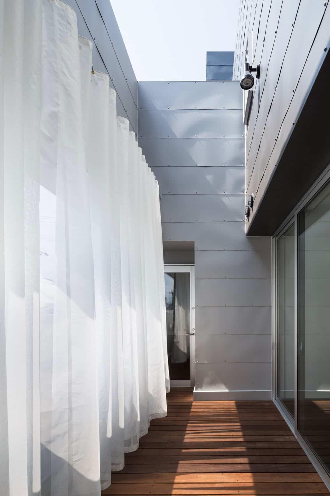 Complex by FORM | Kouichi Kimura Architects (4)