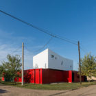 Container House by José Schreiber Arquitecto (1)