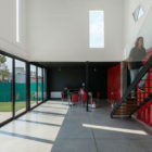 Container House by José Schreiber Arquitecto (10)