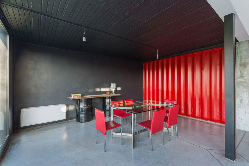 Container House by José Schreiber Arquitecto (11)