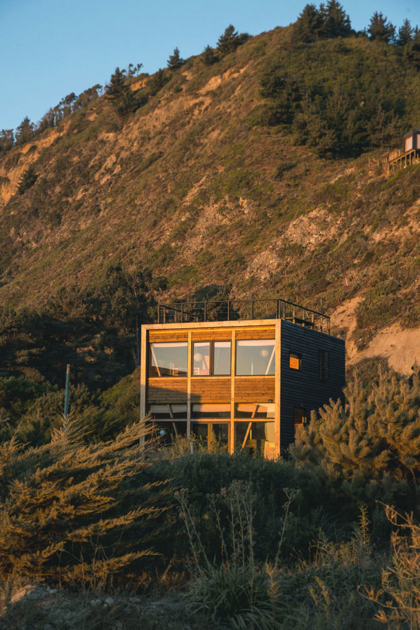 Cube House by Irene Escobar Doren (1)
