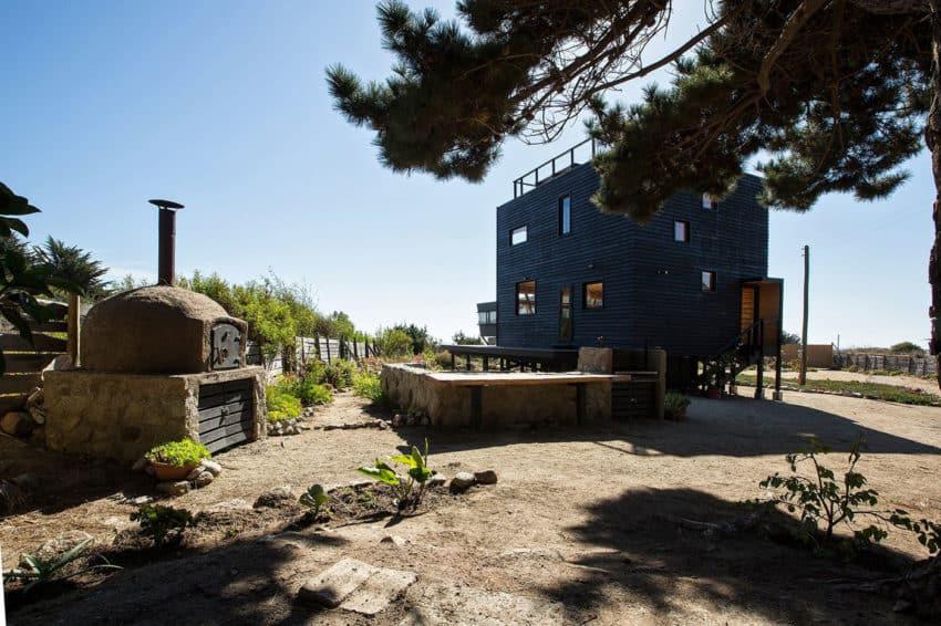 Cube House by Irene Escobar Doren (2)