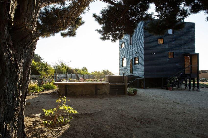 Cube House by Irene Escobar Doren (3)