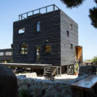 Cube House by Irene Escobar Doren (4)