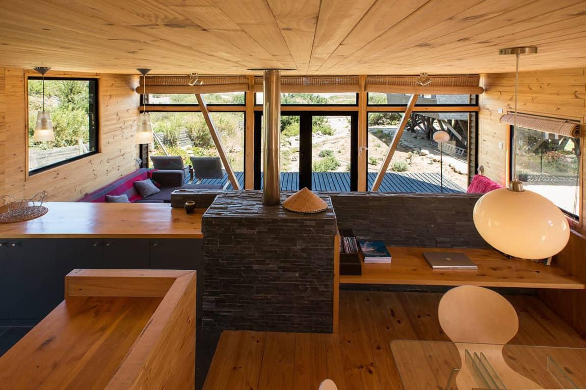 Cube House by Irene Escobar Doren (7)