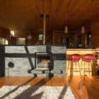 Cube House by Irene Escobar Doren (8)