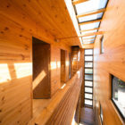 Cube House by Irene Escobar Doren (9)