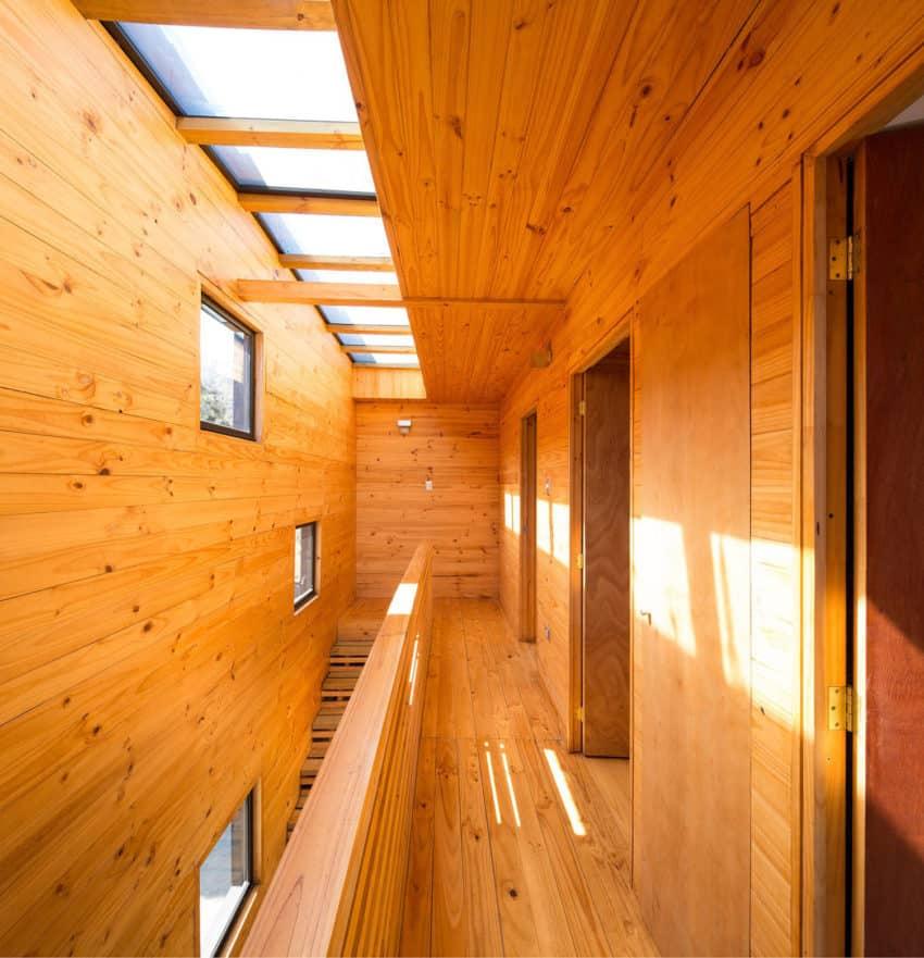 Cube House by Irene Escobar Doren (10)