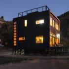 Cube House by Irene Escobar Doren (11)