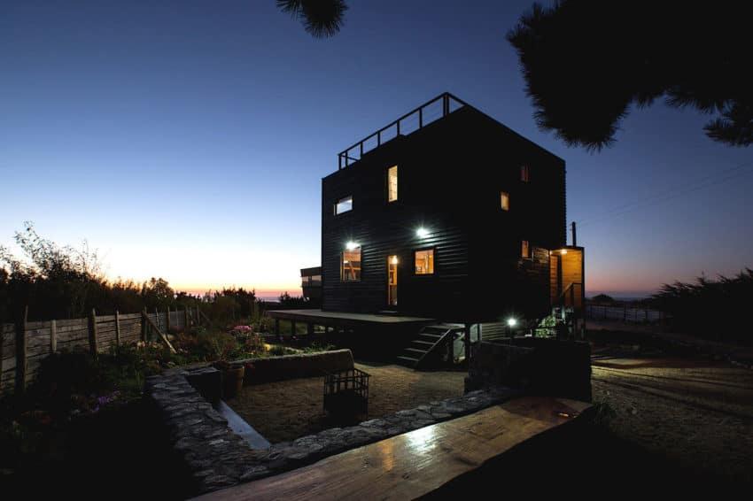 Cube House by Irene Escobar Doren (13)