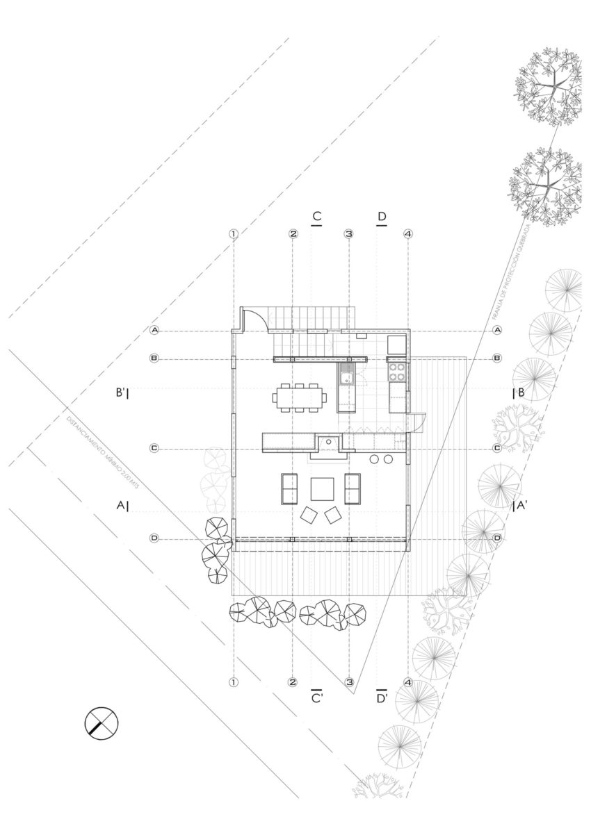 Cube House by Irene Escobar Doren (14)