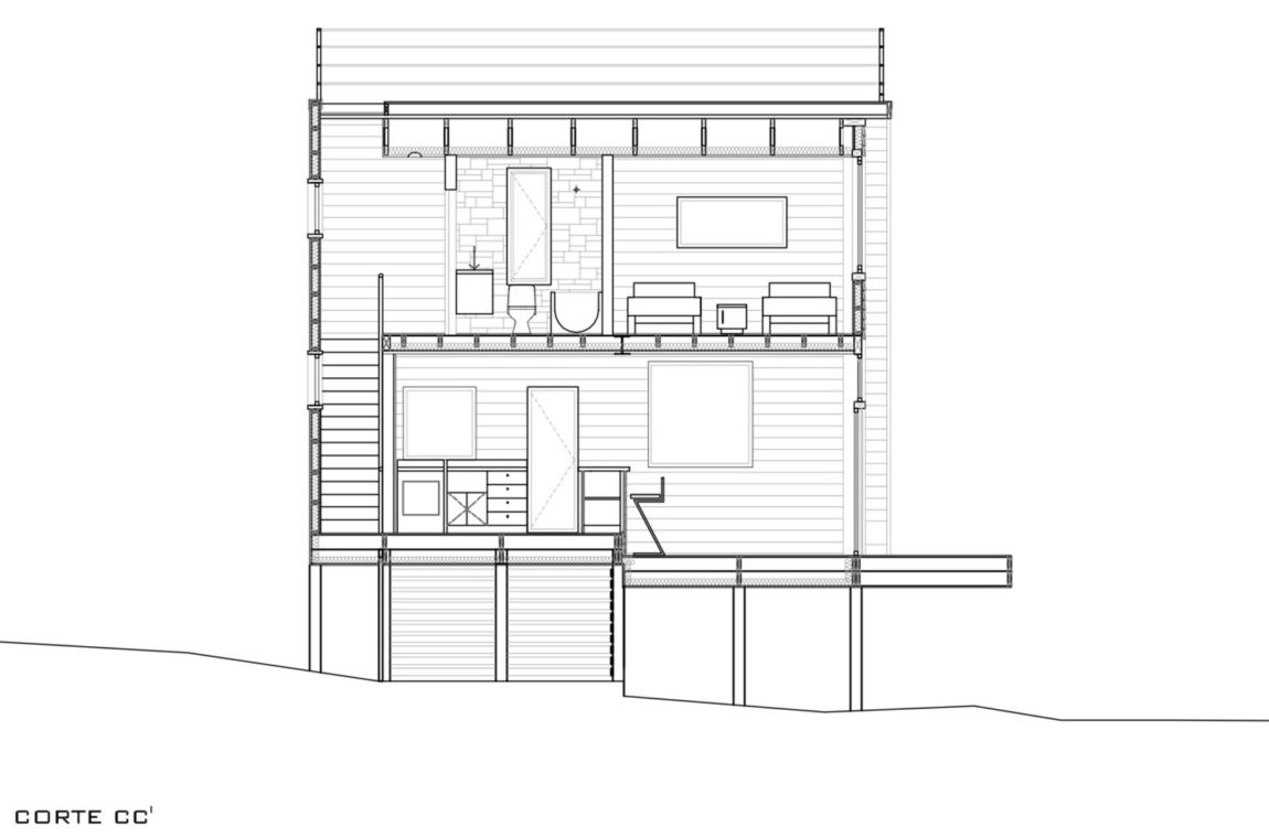 Cube House by Irene Escobar Doren (22)