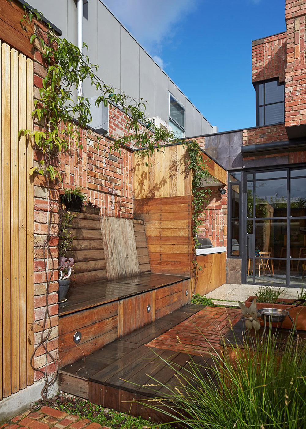 Cubo House by PHOOEY Architects (3)