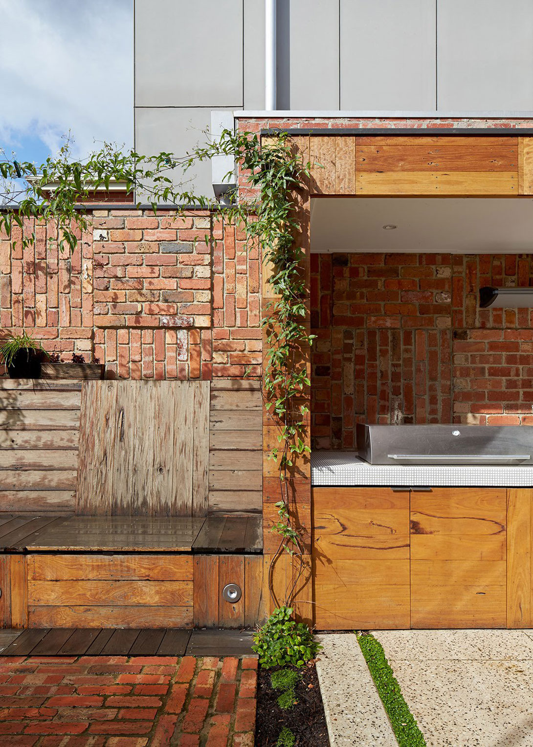 Cubo House by PHOOEY Architects (4)