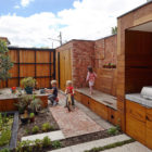 Cubo House by PHOOEY Architects (5)