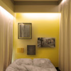 Curtain Apartment by HUE D (10)