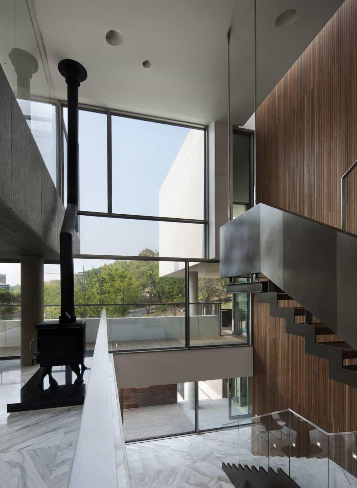 Customi-Zip by L'EAU Design (5)