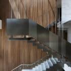 Customi-Zip by L'EAU Design (6)