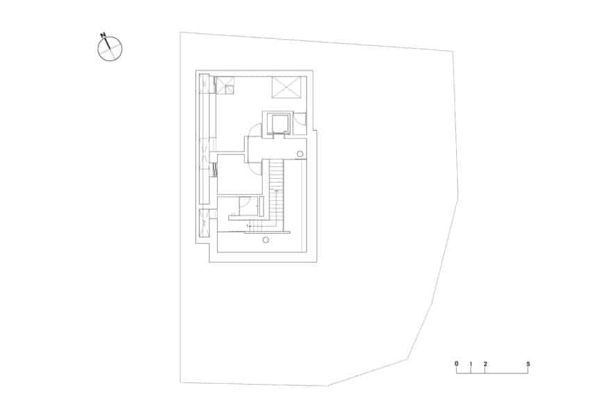 Customi-Zip by L'EAU Design (15)