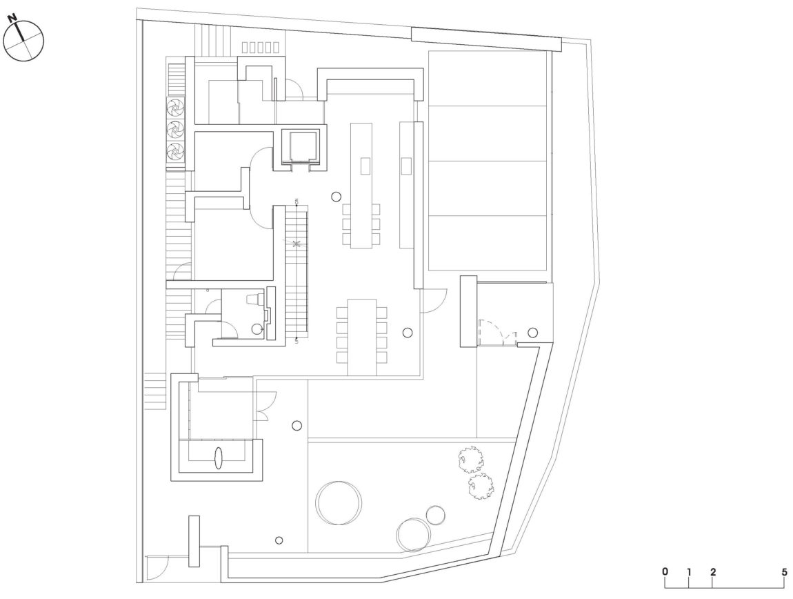 Customi-Zip by L'EAU Design (16)