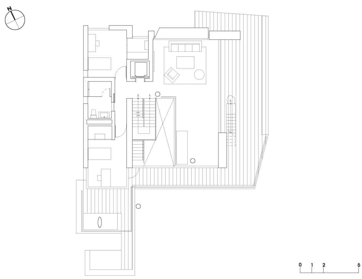 Customi-Zip by L'EAU Design (17)