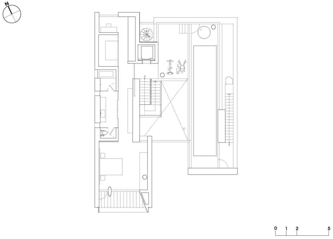 Customi-Zip by L'EAU Design (18)