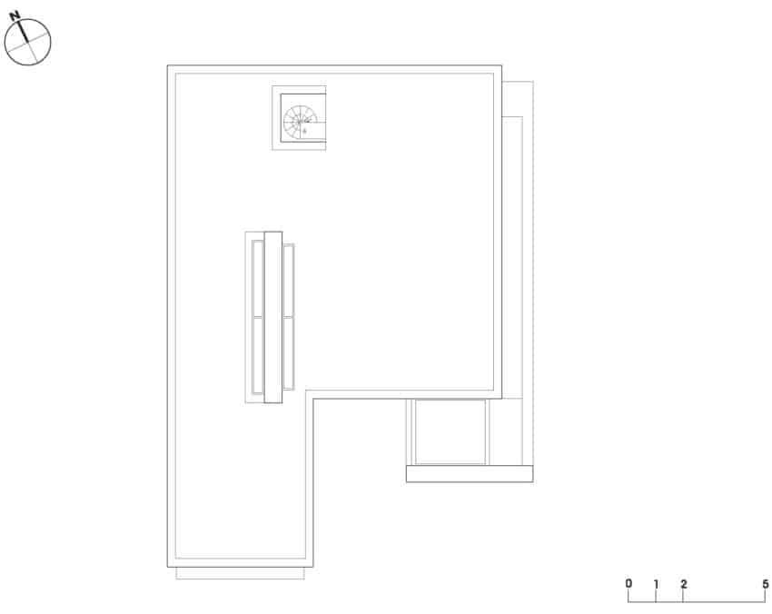 Customi-Zip by L'EAU Design (19)