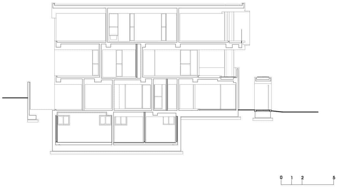 Customi-Zip by L'EAU Design (25)