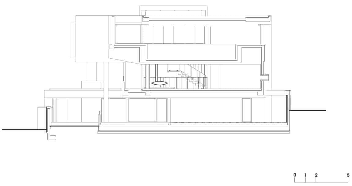 Customi-Zip by L'EAU Design (26)