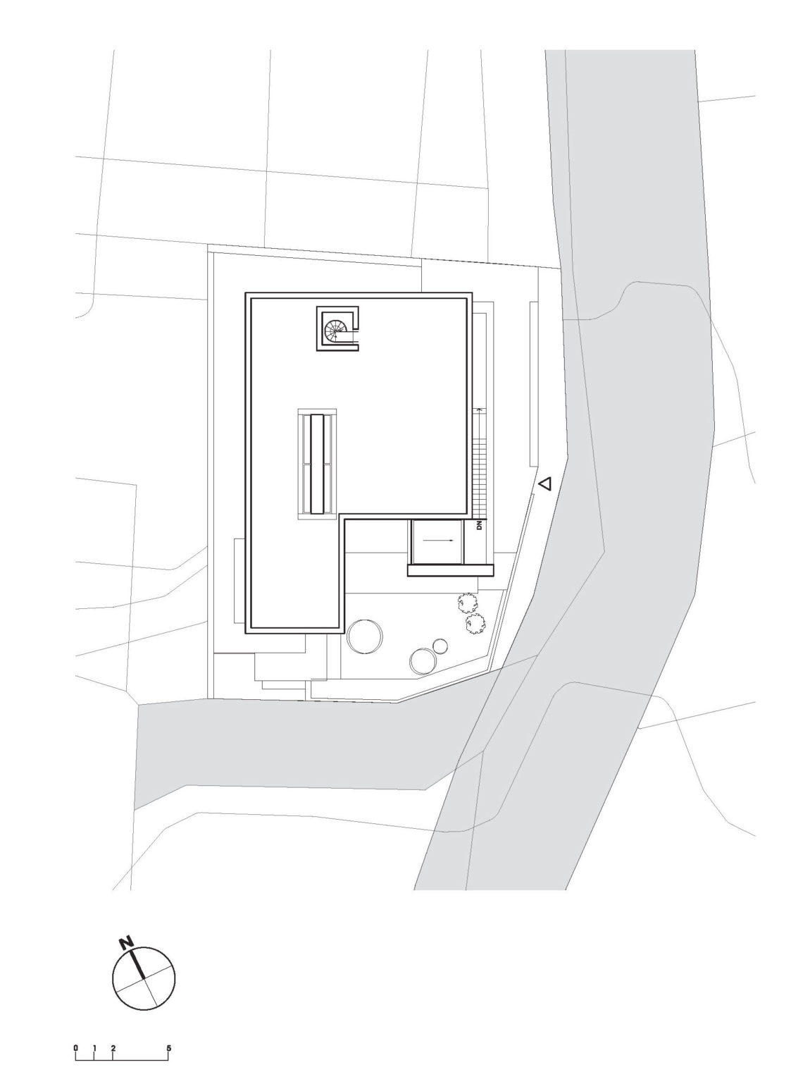 Customi-Zip by L'EAU Design (27)