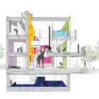 Customi-Zip by L'EAU Design (30)
