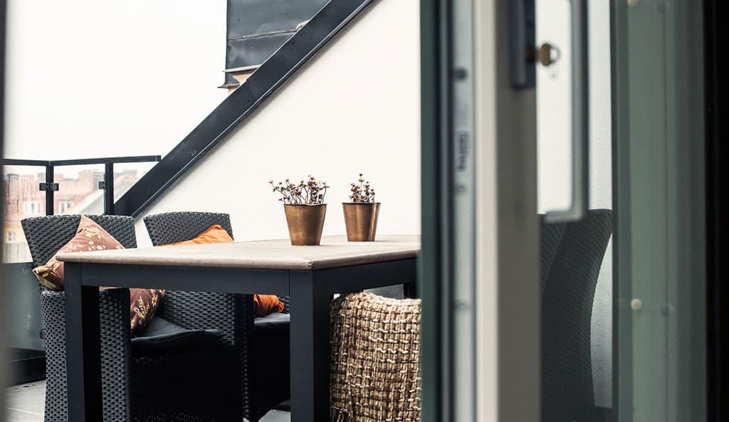 Elegant Apartment in Stockholm (3)