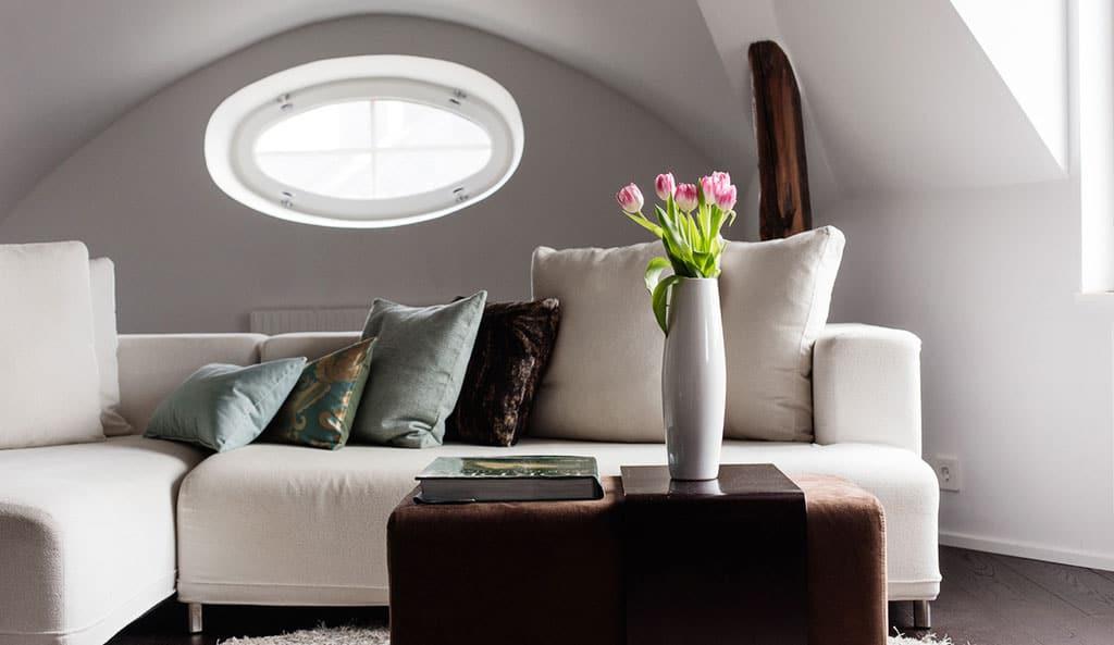 Elegant Apartment in Stockholm (7)